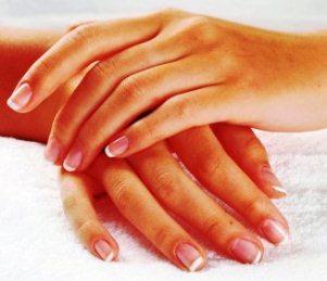Болки в ставите на пръстите на ръцете лечение
