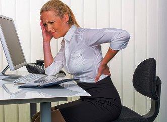 Болки в Рамото и Ръката: 8 причини и начини за лечение - Move&Flex